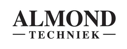 Pink Panthers layout Almond Techniek